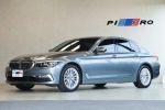 BMW 520d Luxury 2017 盲點 導...