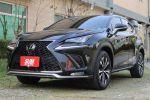 台南小林-NX300 運動版 新車220萬 一手車 跑7萬 原廠保養 新車保固