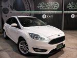 樂購國際 車況如新 CP值超高 實車實價