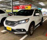 本田 CR-V VTI-S/優質認證車 ...