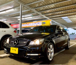 Benz C220 CDI/ 優質認證一手...