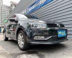 一手車 5門掀背 實車在店 福斯 VW POLO 絕非廣告價 全台最低利率