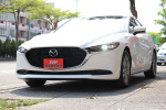 日本原裝進口.落地新車.LED感...