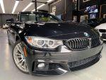 【易達】2015年 BMW 428I Conv...