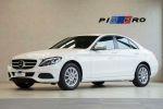 Mercedes-Benz 賓士 C180 新款...