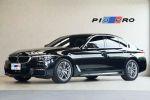 BMW 520I M-Sport 2019  5AT ...