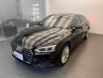 A5 Sportback 40 TFSI Premium...