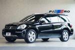 M-Benz GL350 CDI 2012 最佳7...