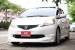 2010型式.VTi-S頂級版.無限大...