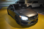【易達】2013年 Benz GLA250 E...