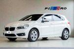BMW 220iAT 2016 全景天窗 免...