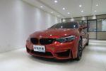 ~全福汽車~2018年式 BMW M4 Competition 總代理 5AS
