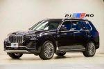 BMW X7 2019 ACC 環景 HK音響 ...