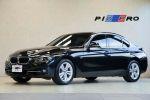 BMW 2016 320i Sport line 里...