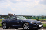 *駿紳車業* BMW Z4 35I 全原廠...