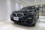 ~全福汽車~2020年 BMW X6 40i xDrive M-Sport總代理
