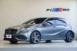 M-Benz A250 AMG 2016 全景天窗 免鑰匙啟動 總代理 鑫總汽車