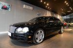 速度國際正15 Bentley 前後按摩椅/刺繡頭枕/Mulliner內裝/天窗
