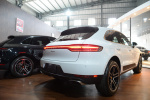 速度國際正2020 全新車 Porsche Macan 百萬選配 20吋輪圈