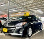 2012年版尊貴馬三/優質認證車/...