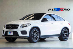 M-BENZ  AMG GLE43 Coupe 23p ...