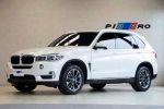 BMW X5 25d 2017 全景天窗 免...