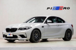 BMW M2 Competition 2020 410P...