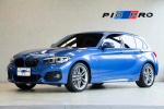 BMW 120i M Sport 18年 小改款 ...