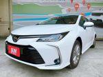 全新車 ACC自動跟車系統、車道偏移、9SRS、恆溫㊣ 高雄中古車推薦模範店:三