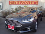 FORD(福特)NEW MONDEO 2.0 油...
