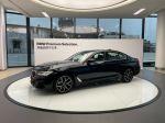 BMW尚德原廠認證 ; G30 LCI 530I M-Sport 小改款