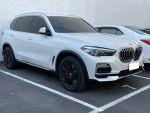 BMW總代理 ; G05 X5 40I (g05 x5 40i) 20式樣