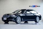 BMW 750Li Luxury 黑色 18年式...
