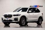 2019 BMW X5 40I 旗艦版 5AU輔...