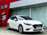 【日瓏車業】Mazda3 尊安版本 ...