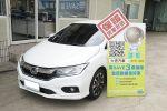 實價刊登~大信SAVE 最頂級 小改款 VTI-S 六氣囊+TCS+手自排快撥!