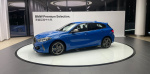BMW總代理 ; F40 M135i xDrive ~M Performance