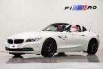 BMW 2014 Z4/18i 市場唯一釋出...