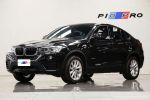 BMW 2017 X4 20i 市場稀有釋出...