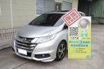 實價刊登~大信SAVE 七人座 頂級 定期原廠保養 僅跑7萬KM TCS+免鑰匙