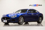 Maserati Ghibli S 2016 20吋 ...