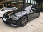 BMW 2020 330i M-Sport 總代理...