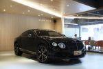 美好關係13年式GT Bentley V8 ...