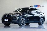 2017 BMW X6 35i M款鋁圈 方向...