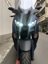 山葉/YAMAHA XMAX ABS CZD300-A