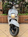 山葉/Yamaha - ★★中信當舖優質權利機車★★ 2013 山葉 CUXI