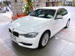❤️2015年 BMW【320i】總代理 F...