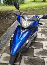 自售R1Z-125