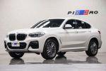 2020 BMW X4 30i M-Sport 5AT 全景 總代理 鑫總汽車