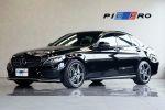 Benz C450 AMG 4MATIC 環景 天窗 原廠保養 總代理 鑫總汽車
